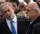 بعد فشل المفاوضات- اسرائيل تتجه لانتخابات جديدة