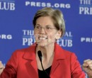 إليزابيث وارين: المساعدات الأمريكية لإسرائيل مشروطة بوقف الاستيطان