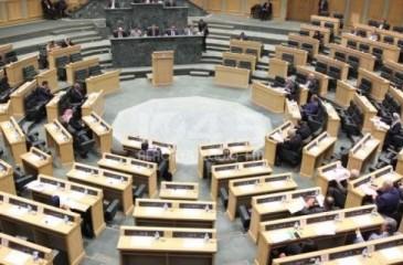 مسؤول أردني: يمكن استخدام المعتقل الإسرائيلي كورقة ضغط