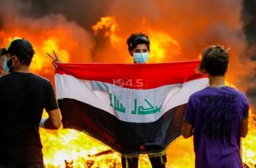 خلال يومين- سقوط 13 قتيلا في العراق