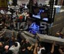 مبيعات الجمعة السوداء تسجل 7.4 مليار دولار في الولايات المتحدة