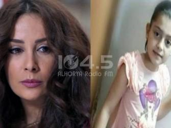 غضب بعد وفاة طفلة بسبب تقليدها مشهدا بمسلسل سوري!