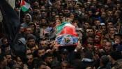 تقرير: شهيدان و250 معتقلًا فلسطينيًا بمارس