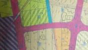 """المخطط الاستيطاني فوق مطار قلنديا.. المشروع الأضخم بعد """"معاليه أدوميم"""""""