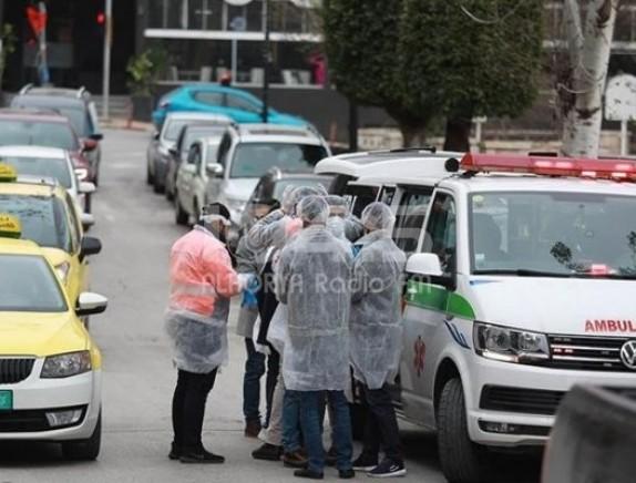 الصحة: وفاة مواطنين إثنين من محافظة الخليل بفيروس كورونا