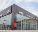 """اطلاق حملة """"ابدأ أقساطك في 2021"""" على موديلات متعددة من  Fiat و ®Jeep و Alfa Romeo"""