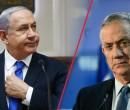 نتنياهو لـ غانتس: إما السيادة أو انتخابات جديدة