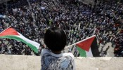 """""""الإحصاء"""": نحو 13.5 مليون فلسطيني في فلسطين التاريخية والشتات"""