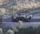 الاحتلال يعتقل 3 سودانيين تسللوا من لبنان