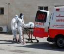 الصحة: 396 إصابة و5 وفيات بكورونا خلال 24 ساعة