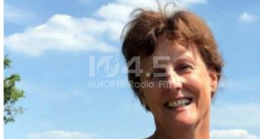 وفاة زوجة سفير هولندا في لبنان إثر إصابتها بانفجار بيروت