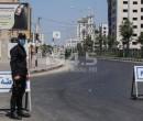 تسجيل 23 حالة وفاة بكورونا في قطاع غزة