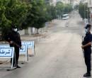 فيديو .. رسالة اسرائيل الى غزة: سنواصل تقديم المساعدات الطبية للقطاع