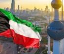 ترامب: الكويت قد تكون الدولة القادمة التي توقع اتفاق سلام مع اسرائيل
