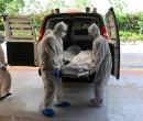 82 وفاة و6537 إصابة جديدة بكورونا في الاردن