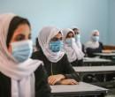2571 طالبا وطالبة يتقدمون للدورة الشتوية من الامتحان الشامل