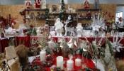 بيت لحم: لا زُوّار هذا العام.. لكنّ صلوات العيد حاضرة