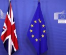 لندن أمام تحديات بريكست بعد التوصل لاتفاق مع الاتحاد الأوروبي