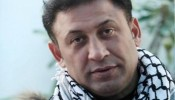 الاهمال الطبي المتعمد أدى لإصابة الاسير عماد أبو رموز بورم سرطاني