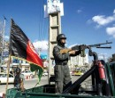 مقتل شخصين في 4 انفجارات في كابول