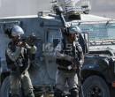 مصادر إسرائيلية: جيش الاحتلال يتأهب لتصعيد أمني في الضفة