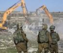 الأمم المتحدة: على إسرائيل وقف هدم منازل الفلسطينيين فورا