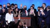تقرير: نتنياهو استخدم انتخابات الكنيست منصة لكسب أصوات المستوطنين