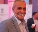 صوت الحرية تنعى الزميل الصحفي ماجد الريماوي