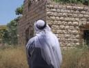 ذكريات مع سكة الحجاز
