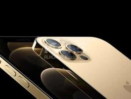 جميع فئات أيفون 13 ستمتلك تقنية تصوير ثورية جديدة