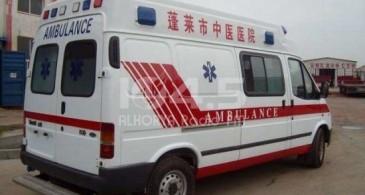 مقتل 8 صينيين وإصابة 3 آخرين جراء تسرب كيميائي