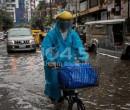 إجلاء أكثر من 13 ألف شخص بارتفاع منسوب المياه في نهر ماريكينا