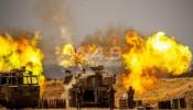 تقرير: التصعيد وشيك رغم تغيير جيش الاحتلال معادلة الرد في غزة