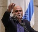 وزير إسرائيلي:اتصالات مباشرة مع السعوديةوقرارمهم جدا يخص الأردن