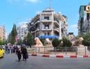 فيديو.. واقع التخصصات الجامعية في فلسطين وسوق العمل