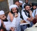 طالبان تعلن استقلال البلاد الكامل بعد انسحاب آخر جندي أمريكي