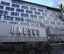 """""""اليونسكو"""" تعتمد قرارين لصالح دولة فلسطين"""