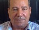 إنجازات فترة «الصمت المصري» على ملفي المصالحة والتهدئة!