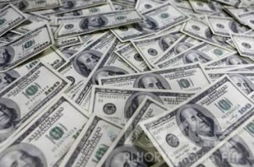 الدولار يواصل الهبوط