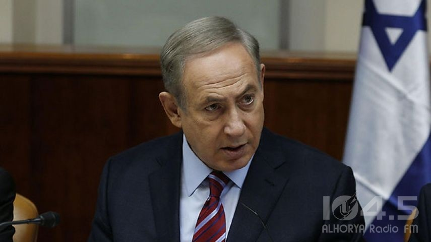 ق7: الحكومة الإسرائيلية الجديدة ستوسع من صلاحياتها في الضفة