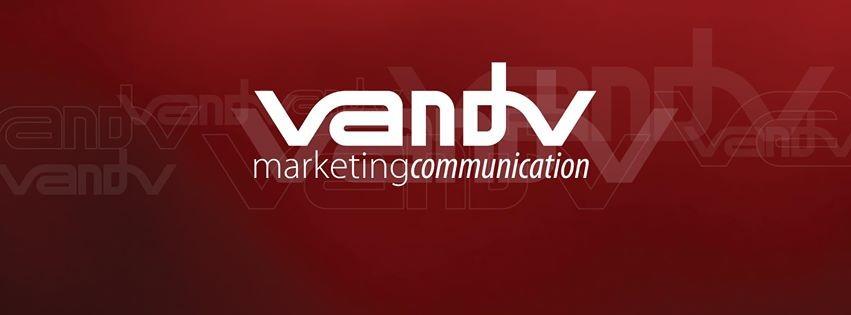شركة V&V