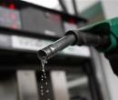 غدا- ارتفاع أسعار الوقود في اسرائيل