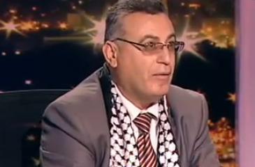 أسبوع حاسم فلسطينياً لإسقاط «الورشة» و«الصفقة»