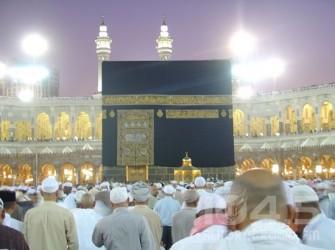 فلكيًا.. عيد الأضحى يوم الأحد 11 أغسطس