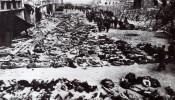 73 عاما على مجزرة دير ياسين