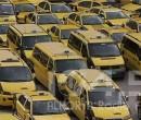 بيان هام من وزارة المولاصلات للحافلات والمركبات العمومية