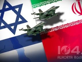 ايران: اغتيال فخري زادة نفذ باستخدام أسلحة إسرائيلية الصنع