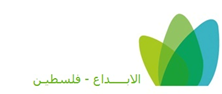 مؤسسة ابداع لتمويل المشاريع