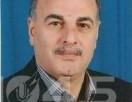 وداعا ... حـــــازم ابو شنب