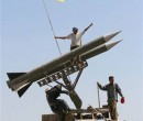 """""""مئات الصواريخ جاهزة""""... الحرس الثوري الإيراني يتوعد ترامب بـ""""انتقام لارجعة فيه"""""""